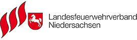 Landesfeuerwehrverband Niedersachsen
