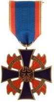 DFVFEK-Bronze