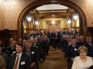 LFV_NDS12_09_2017Partner_der_Feuerwehr10
