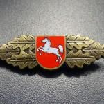 leistungsspange_bronze