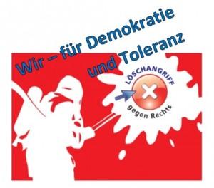 logo-lager-demokratie
