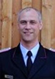 Andreas Tangemann