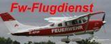 FW-Flugdienst