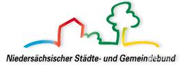 Niedersächsischer Städte- und Gemeindebund