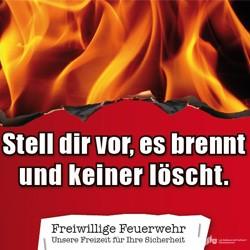 shop_ja_zur_feuerwehr
