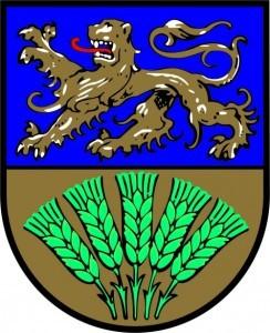 Logo LK Wolfenbuettel