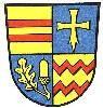 Wappen Ammerland