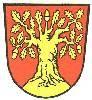 Wappen Aurich