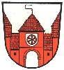 Wappen Bersenbrück