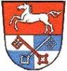 Wappen Bremervörde