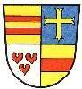 Wappen Cloppenburg