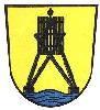 Wappen Cuxhaven