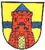 Wappen Delmenhorst-Stadt