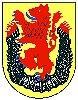 Wappen Diepholz