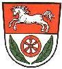 Wappen Duderstadt