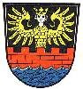 Wappen Emden
