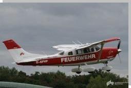 flugzeug05