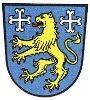Wappen Friesland