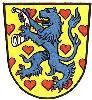 Wappen Gifhorn