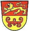 Wappen Göttingen