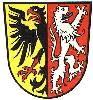 Wappen Goslar