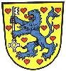 Wappen Harburg