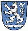 Wappen Holzminden