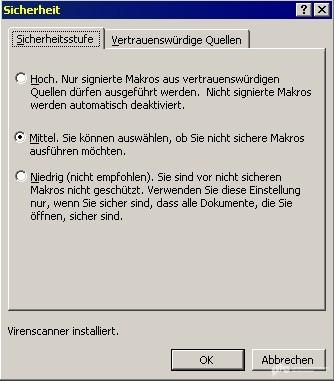 Kassenbuch Screenshot 2