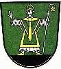 Wappen Land-Hadeln