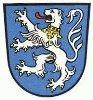 Wappen Leer