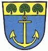 Wappen Lingen