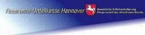 Feuerwehr-Unfallkasse Hannover