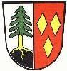 Wappen Lüchow-Dannenberg