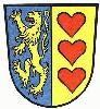Wappen Lüneburg