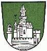 Wappen Melle