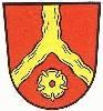 Wappen Meppen