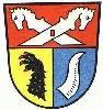 Wappen Nienburg