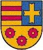 Wappen Oldenburg-Land