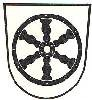 Wappen Osnabrück-Stadt