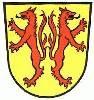 Wappen Peine