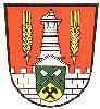 Wappen Salzgitter