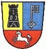 Wappen Stade