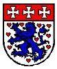 Wappen Uelzen