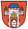 Wappen Vechta
