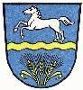 Wappen Verden