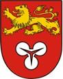 Wappen Region Hannover