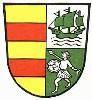 Wappen Wesermarsch
