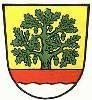 Wappen Wesermünde