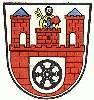 Wappen Wittlage