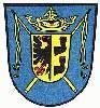 Wappen Wittmund